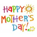 Ladies and Mother's Day